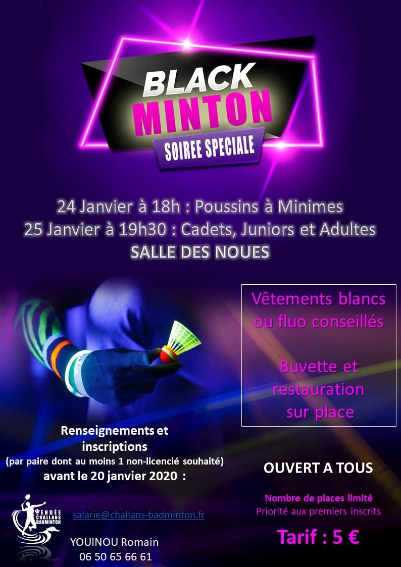 Blackminton2020