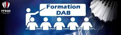 Les formations  : contactez nous