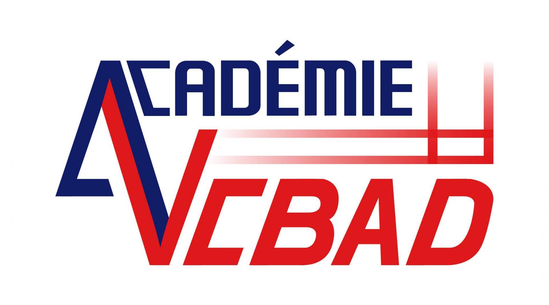 Le VCBAD lance son Académie
