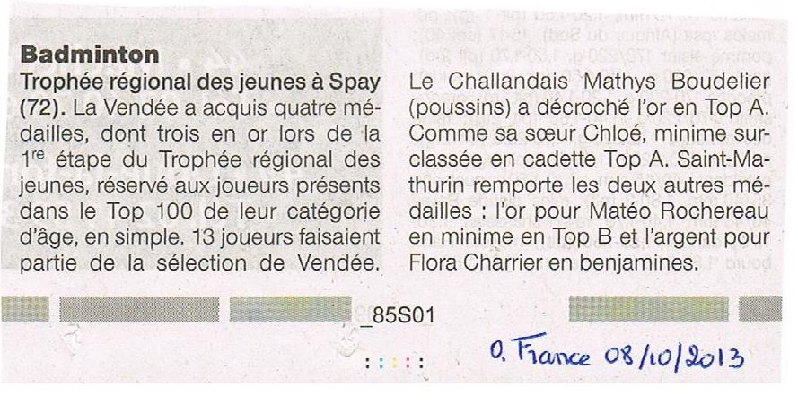 o-france-08-10-13.jpg