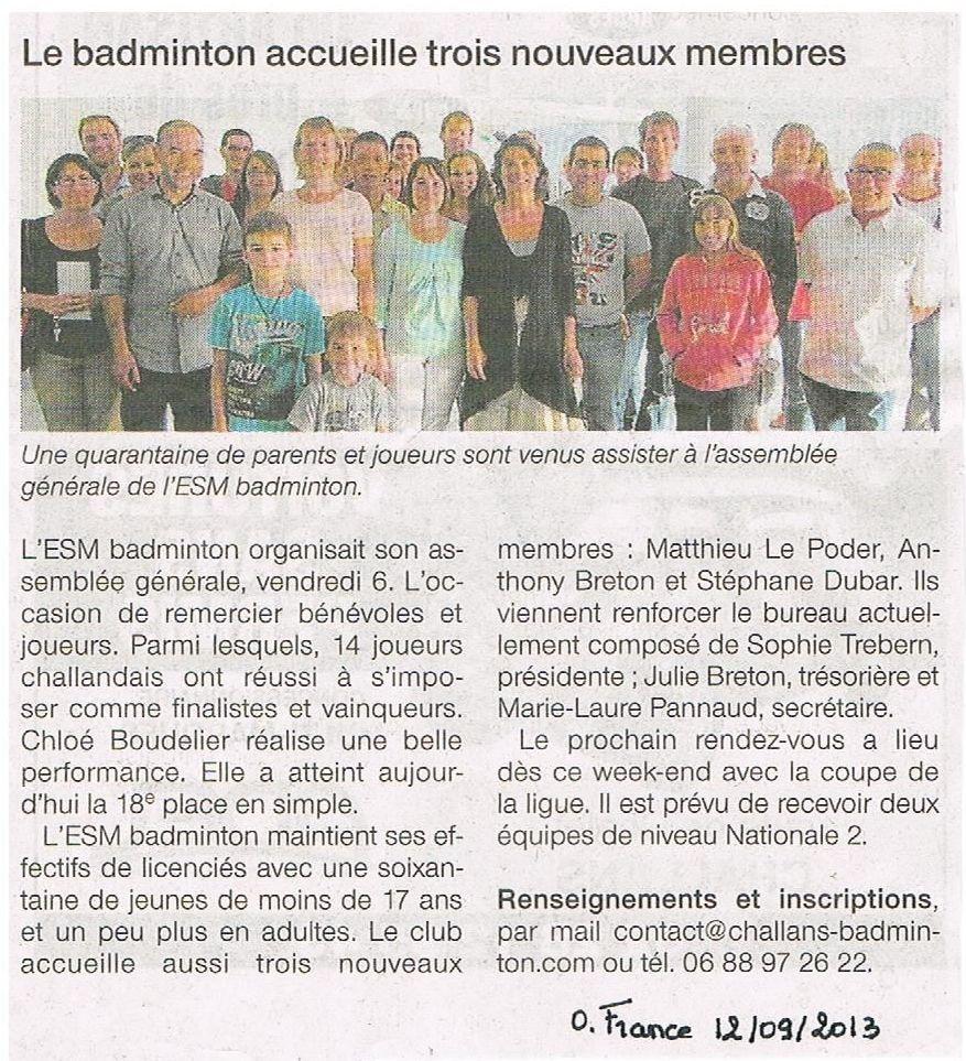o-france-12-09-13.jpg