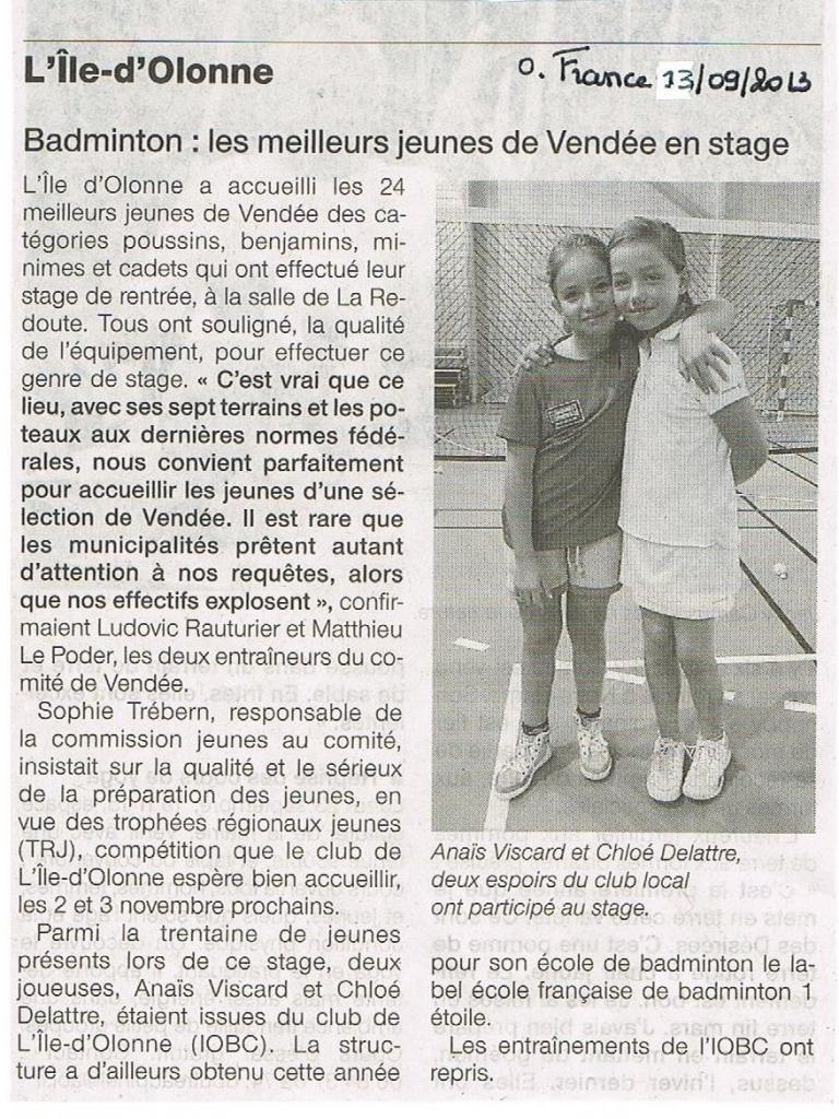 o-france-13-09-13.jpg