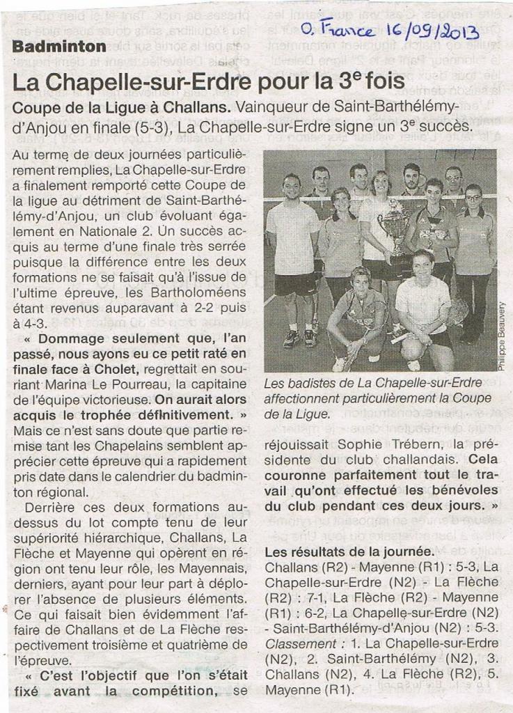 o-france-16-09-13.jpg