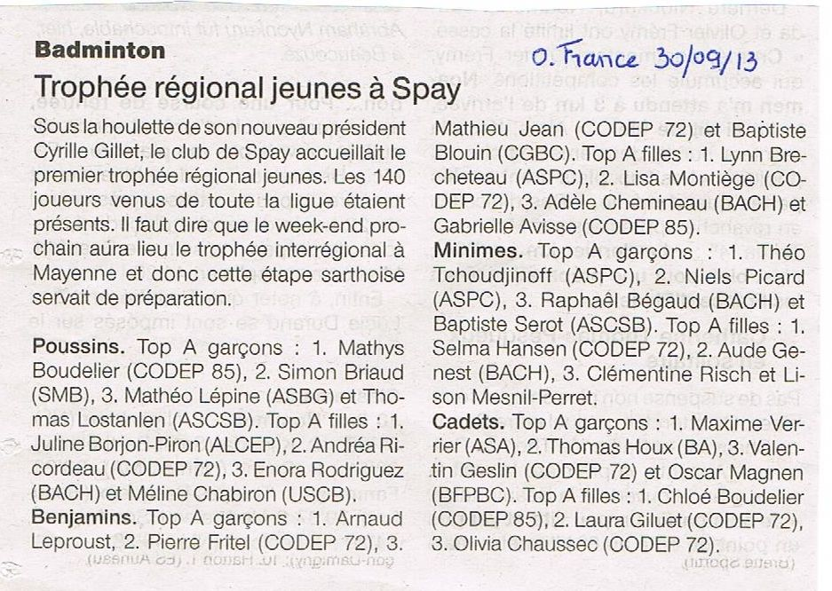 o-france-30-09-13.jpg