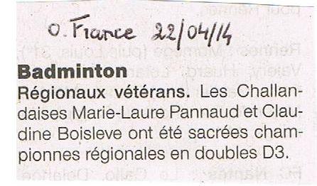 O France 22 04 14