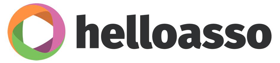 Ob b43286 hello asso logo