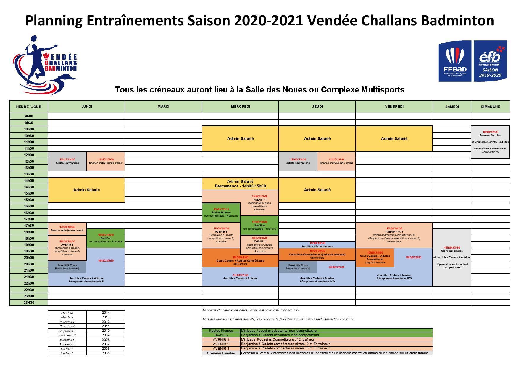 Planning saison 2020 2021 page 001