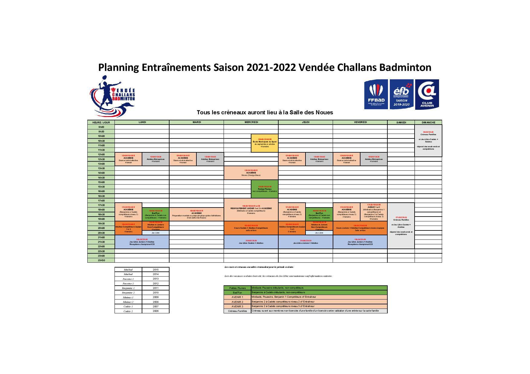 Planning saison 2021 2022 v2 page 001