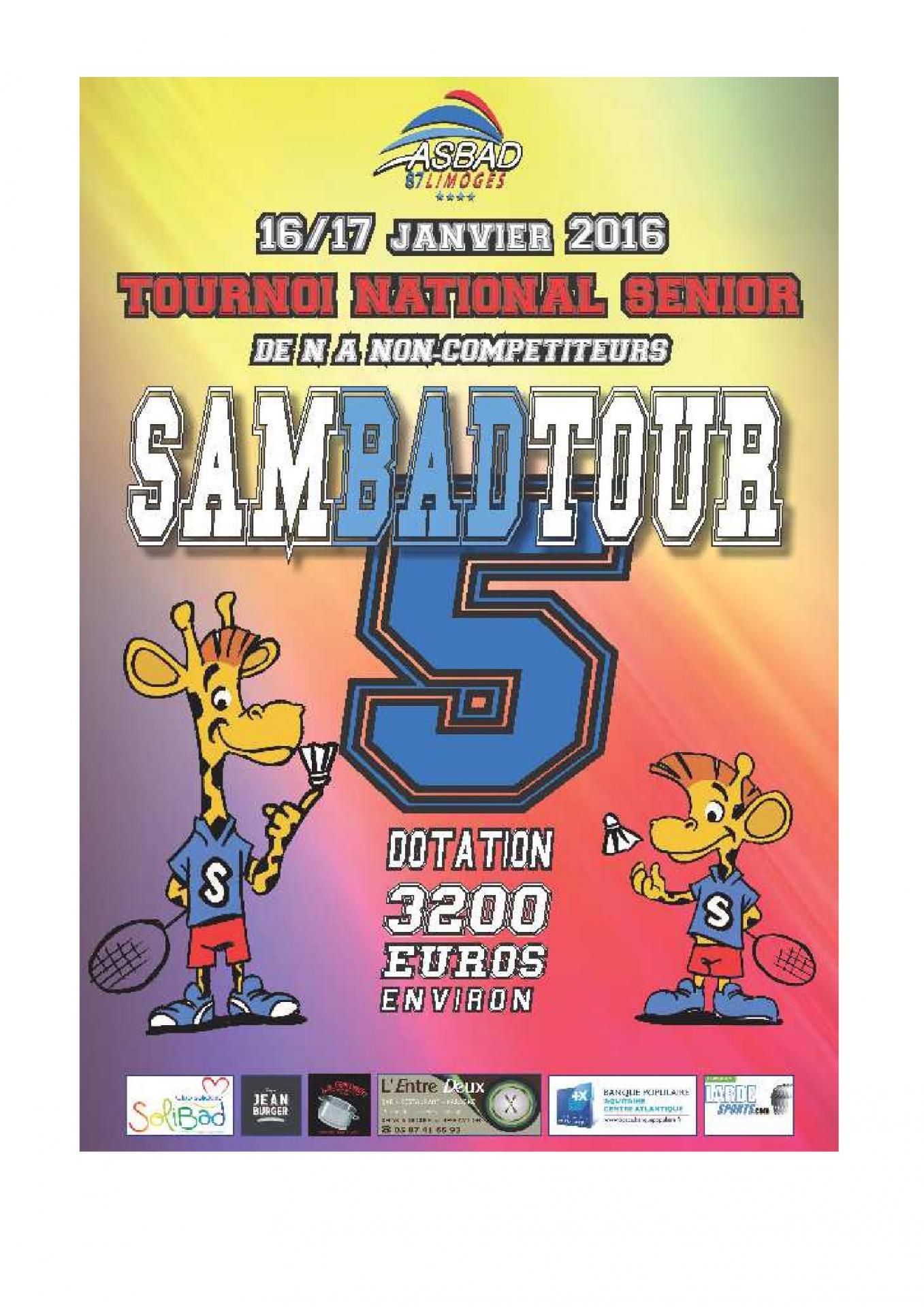 Plaquette tournoi senior limoges 2016 page 001 2